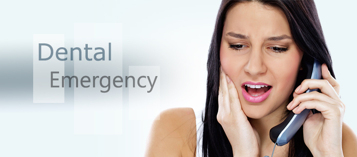 Tips for emergency dentist